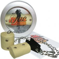 Jac Products 65mm Fire Poi